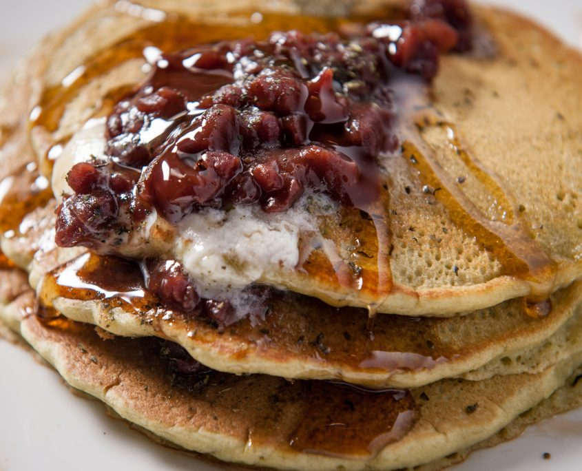 What Do Japanese Eat for Breakfast? Japan's Favorite Morning